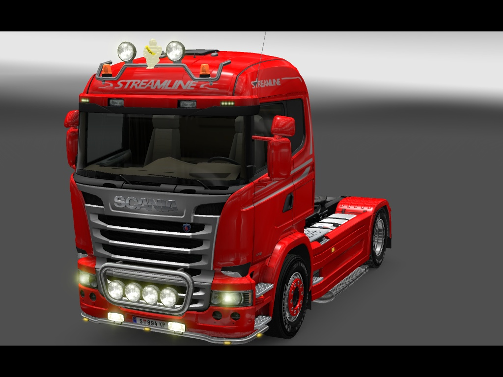 ETS2 - On the road 4 et extension Russie - Page 4 665763ets200002