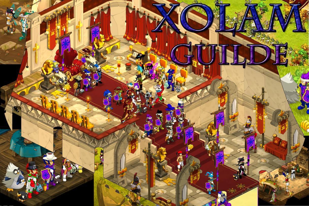 Concours screen de guilde 665875st1