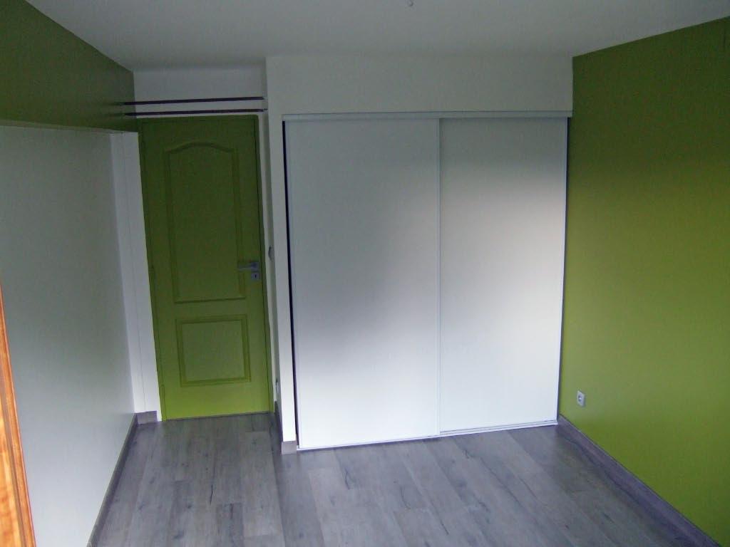 Aménagement d'un sous sol en chambres. 666397travaux37