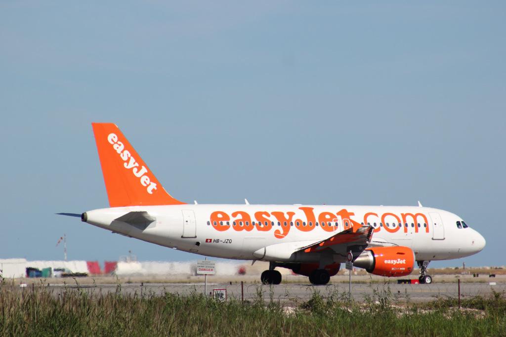 Aéroport de Nice Côte d'Azur , [LFMN-NCE] - Page 3 666675IMG3346