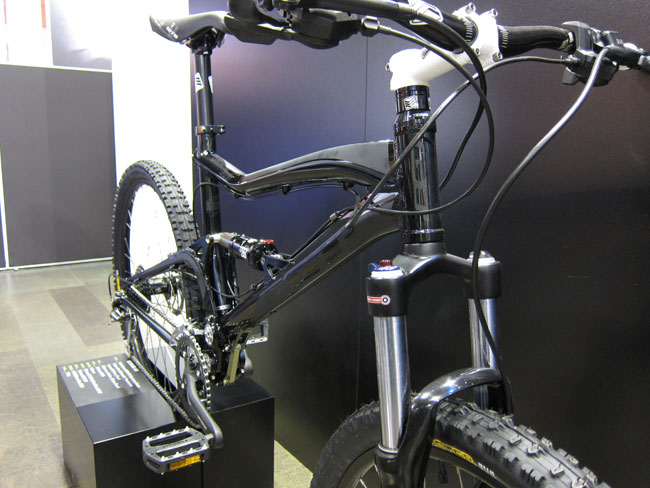 GT cycles 666757gt__2_