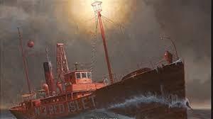 les bateaux feu (phare) - Page 3 667078423