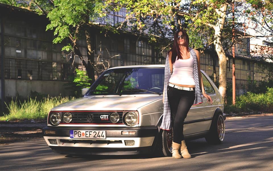 Volkswagen et ses donzelles ... - Page 37 66710913793716073557593222881818962519n
