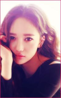 Seo Sung Kyung 667373535
