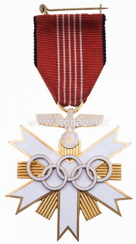 medailles allemandes 667779K287408