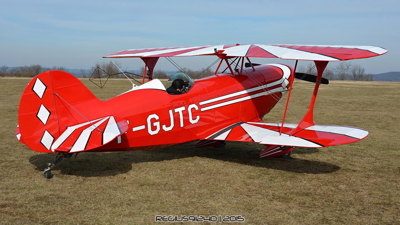 Aérodrome de La Ferté Alais 667875WEBLFFQ20150307FGJTCPITTSS2B0131