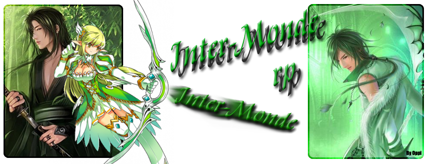 L'Inter Monde