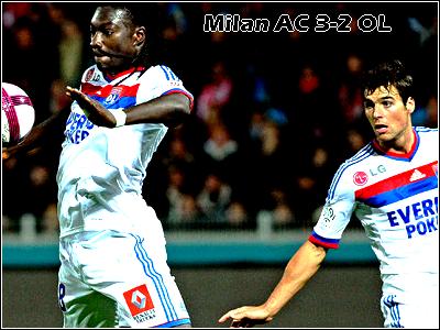 Olympique Lyonnais - Page 4 668144MACOL