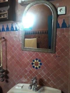 Essaouira.... 66834620120816183510
