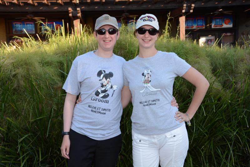 [18-31 octobre 2014] Voyage de noces à Walt Disney World et à Universal - Page 12 668516AKENTR7078751235