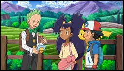 Pokémon en gérénal 668620season14ep12ss1