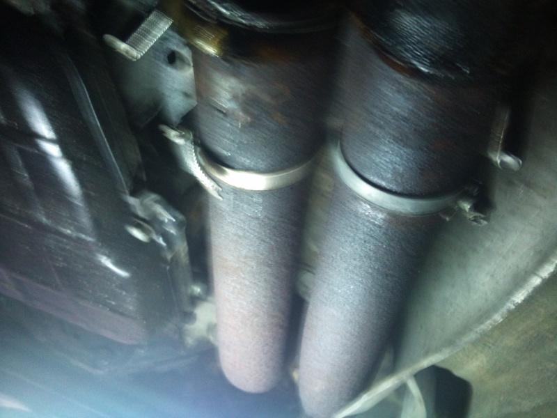 Mercedes 190 1.8 BVA, mon nouveau dailly - Page 6 668896DSC2243