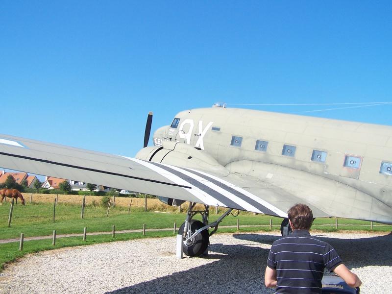 Mon séjour en Normandie 2012 668931Normandie2012024