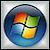 Téléchargement Windows