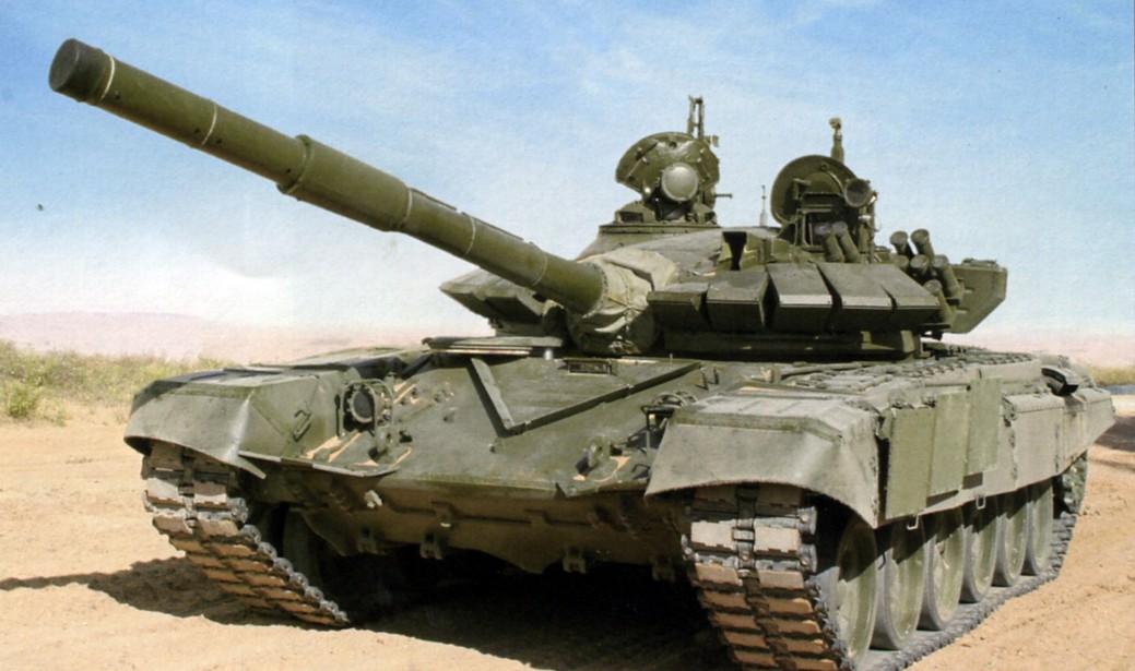 صور دبابات قتال رئيسية الجزائرية T-72M/M1/B/BK/AG/S ] Main Battle Tank Algerian ]   66925620120830151840