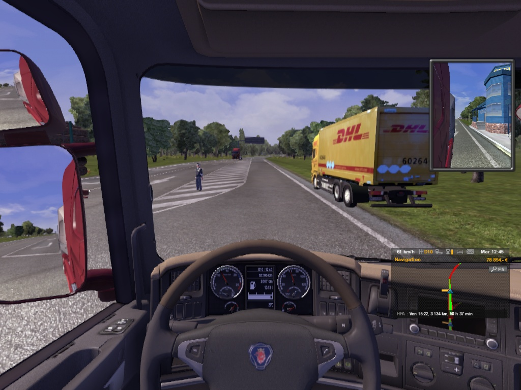 ETS2 - On the road 4 et extension Russie - Page 2 669333ets200015