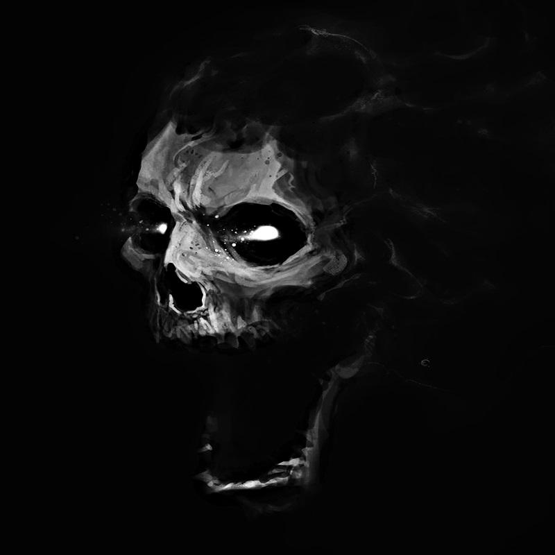 DESSINS - Skulls... 669438tumblrni18znWjOA1s0i6ofo11280