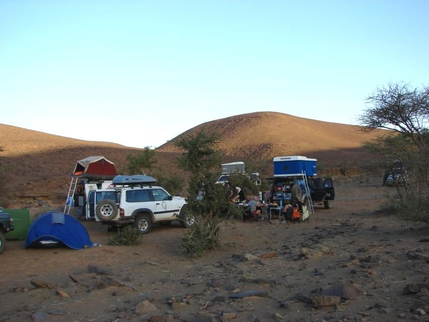 retour maroc 2012 - Page 2 669749077