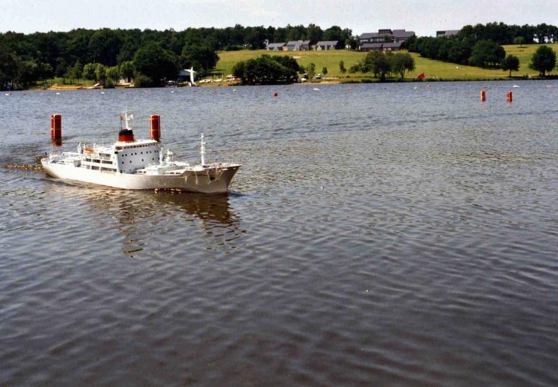 Des nouvelles des bateaux de Pierre Binet 669761img076