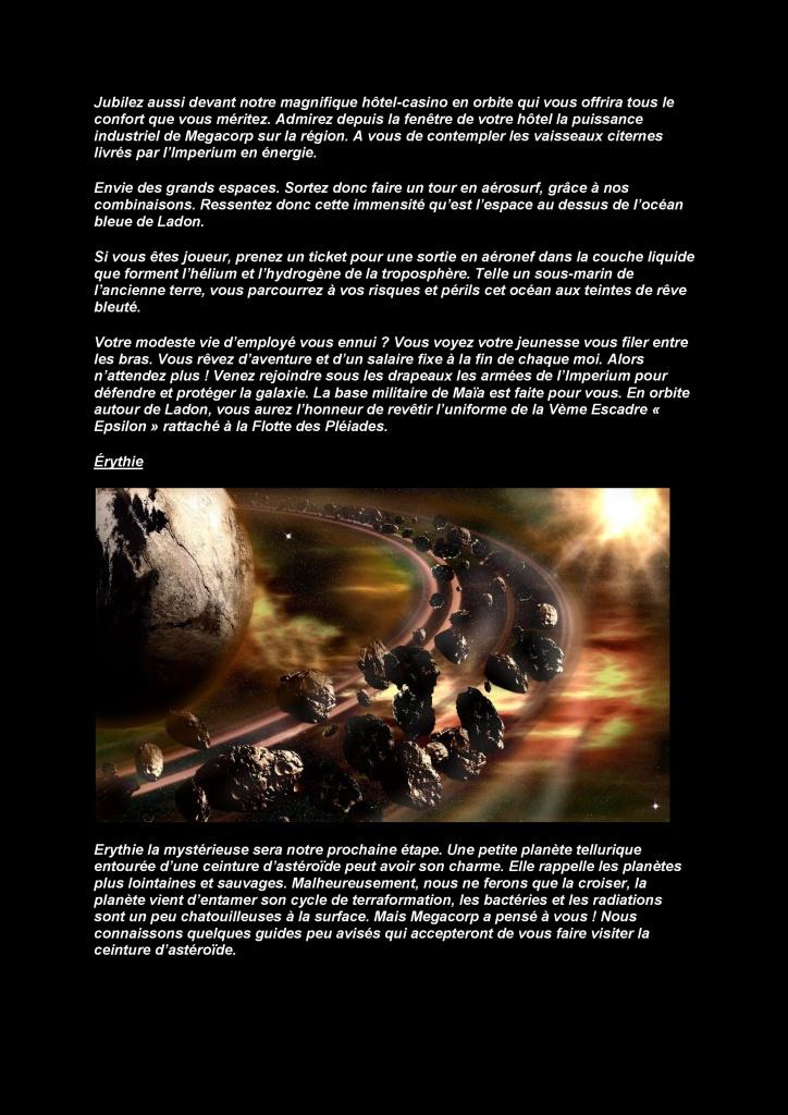 Présentation d'un jdr space opéra par écrit 670013800695page6jpg