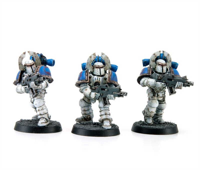 world eaters sur Terra 670170weup2