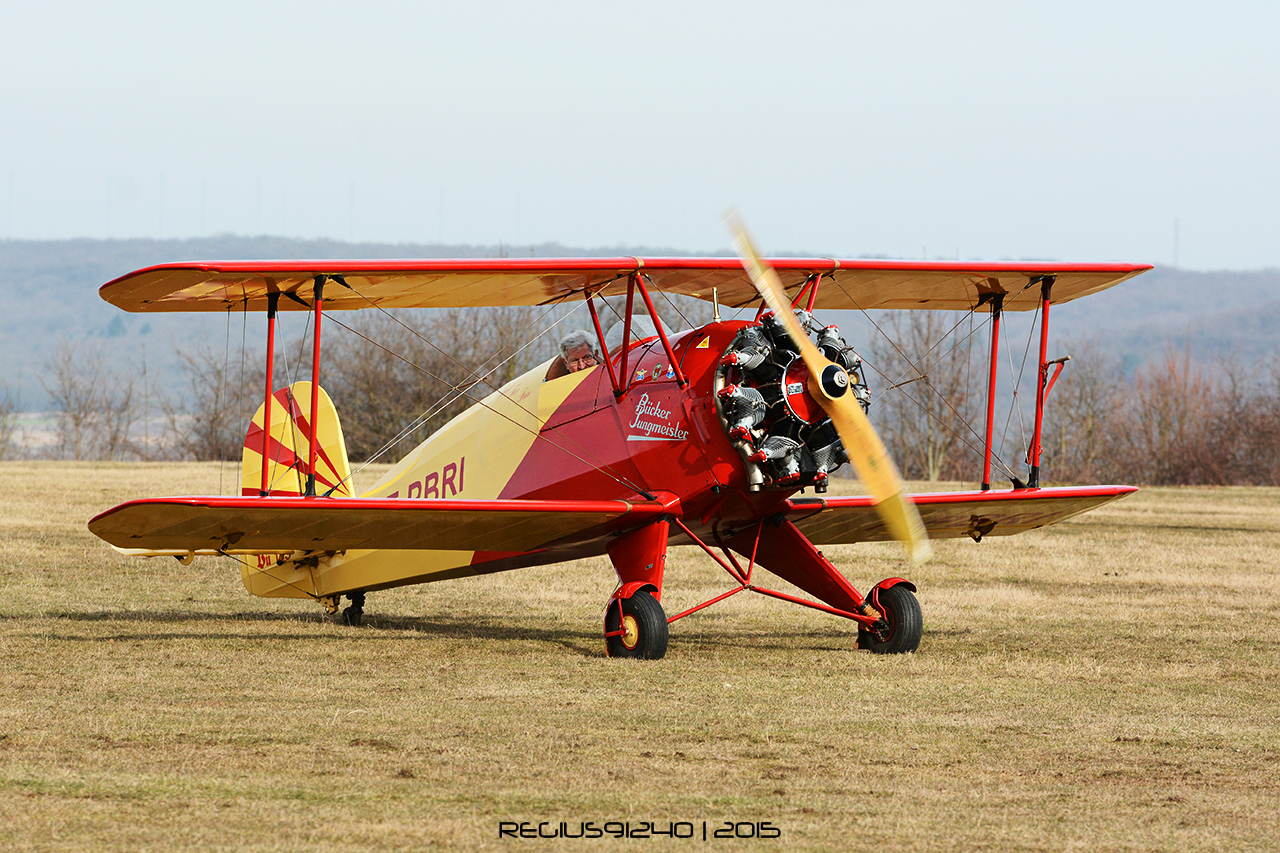 Aérodrome de La Ferté Alais 670222WEBDSC3518