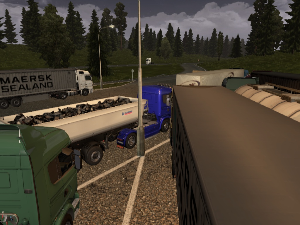 ETS2 - On the road 4 et extension Russie - Page 2 670443ets200005