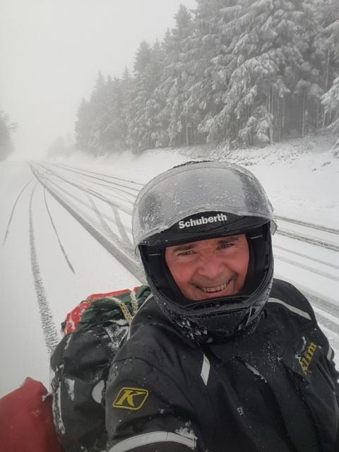 """Kamigaz 2016 : un week end """"Vosges à skis"""" ! 670484selectionkam1614"""