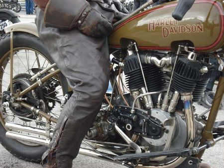 Les vieilles Harley....(ante 84)..... - Page 6 67066936186538p