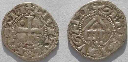 Nettoyage des monnaies romaines .... 671076laus66