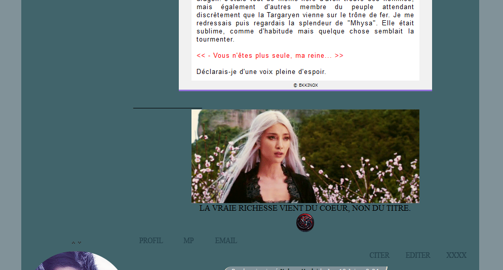 Event ▲ Merry Christmas WOB 671249solutionboule1