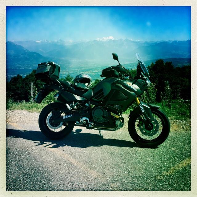 Vos plus belles photos de moto - Page 6 671346IMG7626