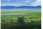 Plaines d'Ingoldr