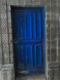 Essaouira.... 67168320120819121940