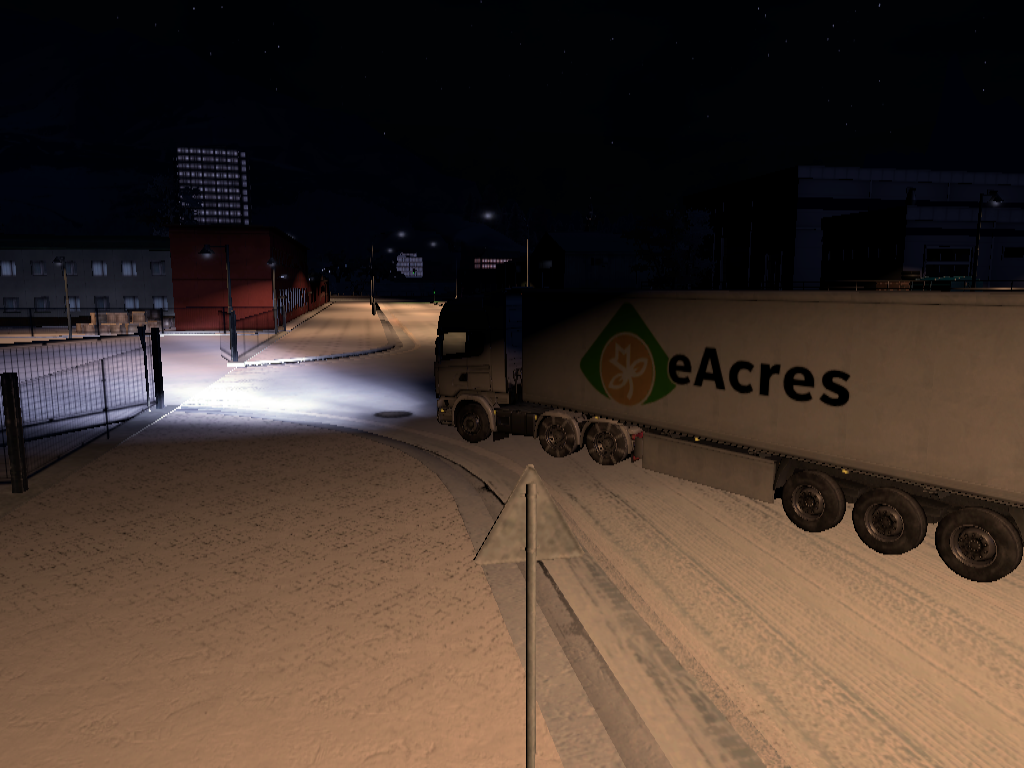 ETS2 - On the road 4 et extension Russie 671936ets200017