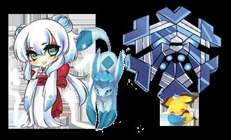 [ Clos ] Trois boules de neige [Nina] 672013Sanstitre5
