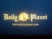 News et infos