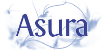 Asura
