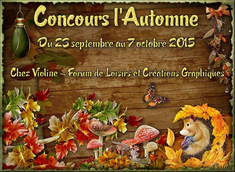 Chez Violine - Page 6 672633BanAutomne230915a