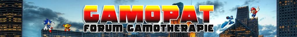 Banniere pour GAMOPAT 673124bannie13