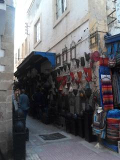 Essaouira.... 67328920120816195735