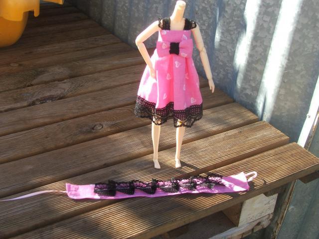 Besoin d'un mannequin couture BOBOBIE MEI P1 tt en haut 673315DSCF0765