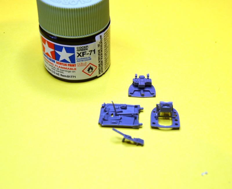 6 Dec 1941 -MITSUBISHI A6M2b Type 0 Model 21  673374OK2405158