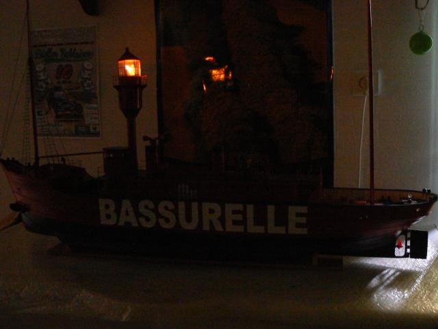 Bassurelle BF 7 sister schip du Sandettie - Page 4 673627P1210042