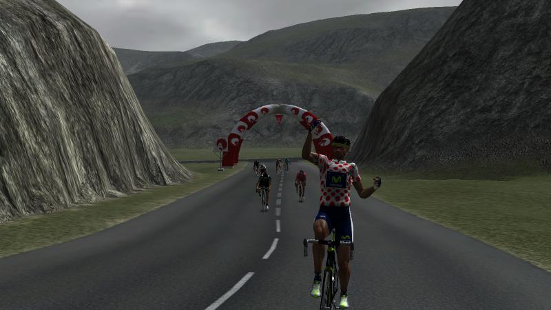 Tour de Romandie 673679PCM0008