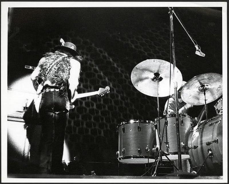 New-York (Fillmore East) : 10 mai 1968 [Premier concert] 6741374578411715560653821722441782331407365269n