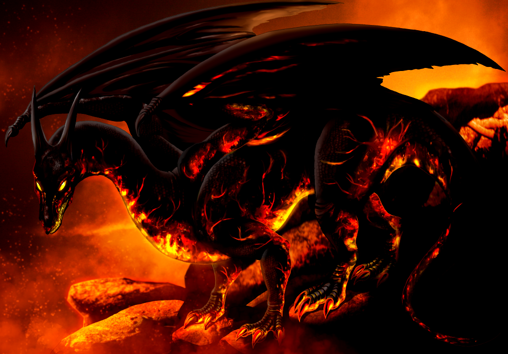 Jeni D. Yumi, élève dragonnier  674178Helgrind
