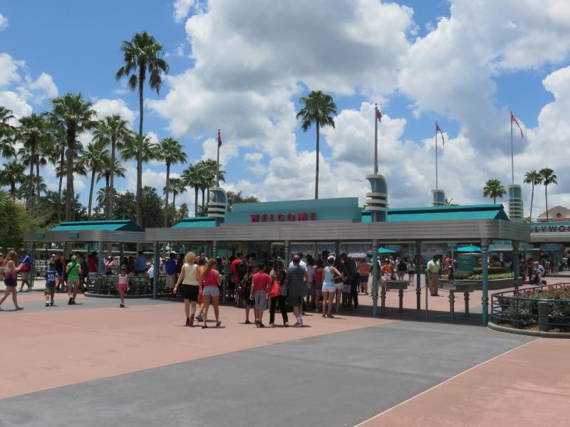 Walt Disney World + Universal Studios + Sea World + Busch Gardens Summer 2014 - Page 2 674202IMG0339