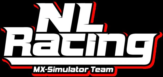 Team NL Racing 674240Logoduteam