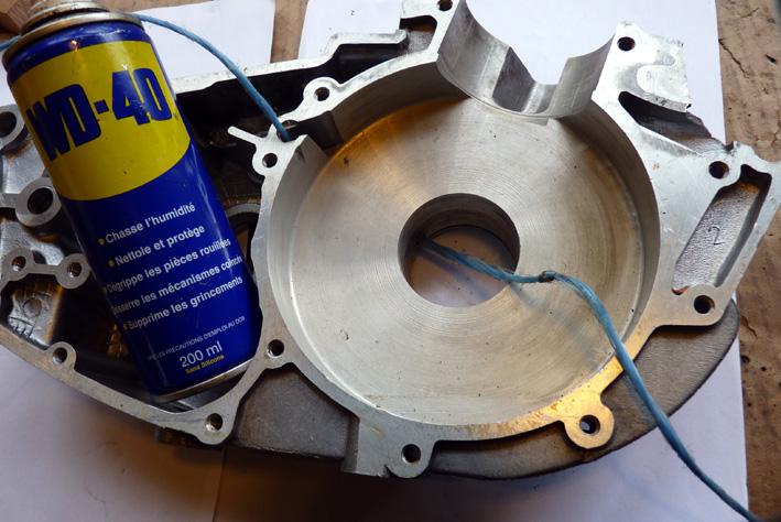 MZ 125 TS changement de roulements d'une MZ 125TS - Page 4 674352P1030418